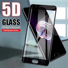 5D On The Glass For Xiaomi Redmi Note 6 5 Pro 4X Screen Protector Mi F1 A2 Tempered Glass For Xiaomi Redmi 5 Plus 6A 5A 6 Pro защитное стекло тор seller 5d для xiaomi redmi 4x 5a 6a 5 plus 6 pro s17 прозрачный