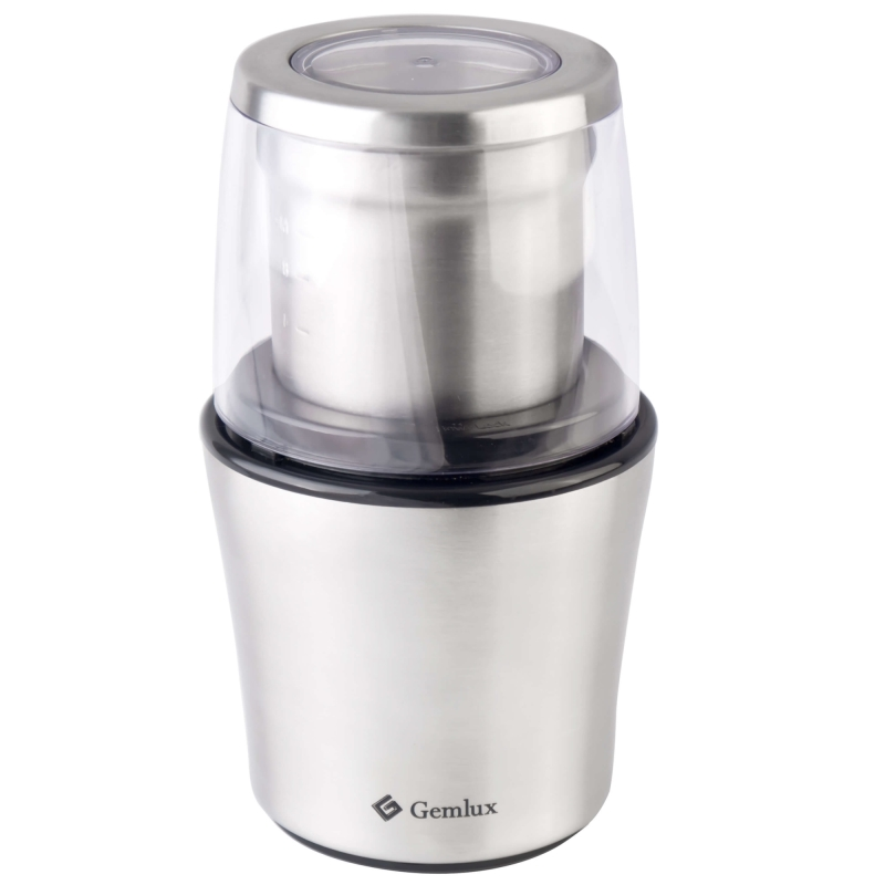 Coffee grinder GEMLUX GL-CG998 цена
