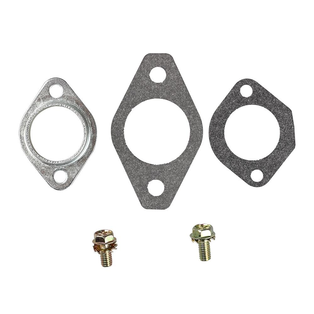 Carburetor For Tecumseh 632678 632681 632733 632744 632747 631612 631748 631902