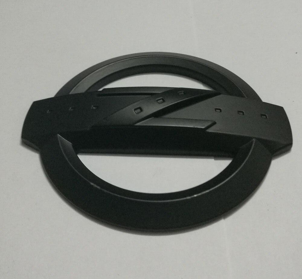 32527 Antique Style Bronze Tone Alloy Key Pendant Jewelry Finding 82*30*5mm 6PCS