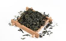 Classic Lot of Bi Luo Chun Green Tea Dried Organic Pi Lo Chun Loose Leaves