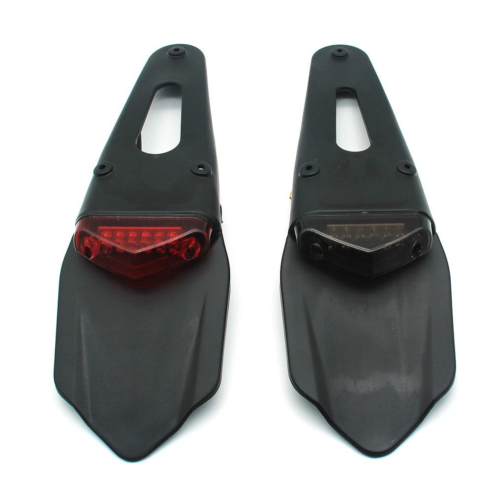 smilemoto-motorcycle-led-tail-light-rear-fender-stop-enduro-taillight-mx-trail-supermoto-for-ktm-cr-exc-wrf-250-400-426-450