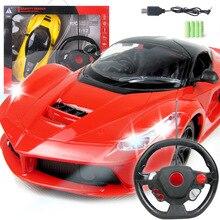 1:12 Rc Дрифт автомобиль супер гоночный автомобиль игрушки для детей машина на радиоуправлении радиоуправляемые машины радиоуправляемые игрушки