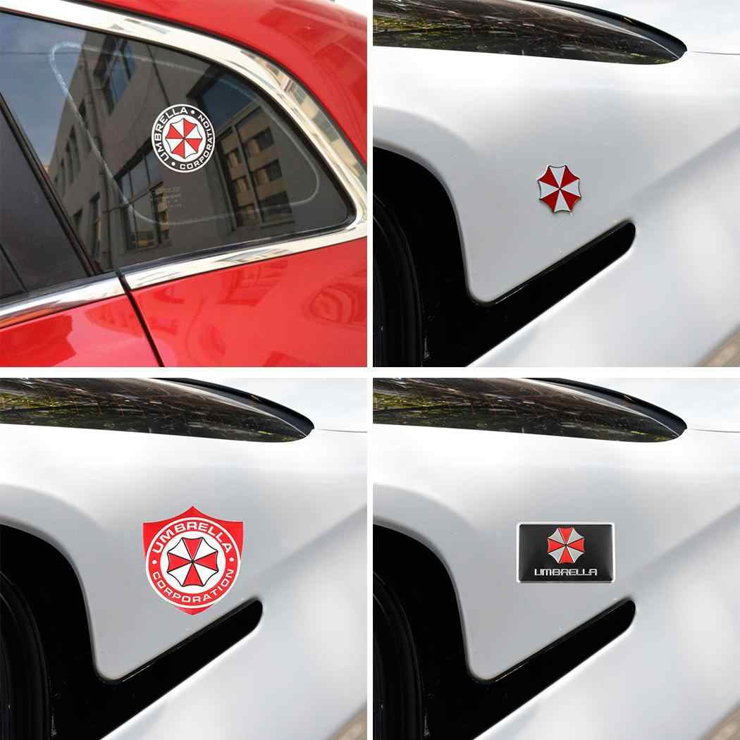 Detail feedback questions about sailno 7 6cm x 7 6cm funny car stickers 3d aluminum alloy car sticker decals emblem decoration badge sticker paster car
