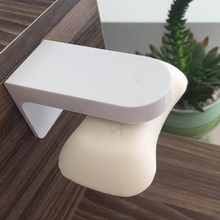 Happy life магнитный держатель для мыла предотвращает появление ржавчины диспенсер адгезия мыльницы для ванной комнаты Мыльницы для ванной комнаты