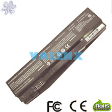 6 87 N850S 6U7 6 87 N850S 6E7 N850BAT 6 Batterie Für Schenker Technologien XMG A517 Für CLEVO N850HC N850HJ N850HJ1 N850HK1
