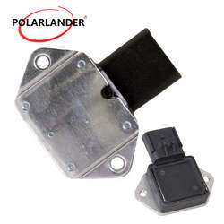 Новый радиатор 4707286AF 4707286AD охлаждающий вентилятор 100% новый релейный датчик для Jeep Grand Cherokee Chrysler