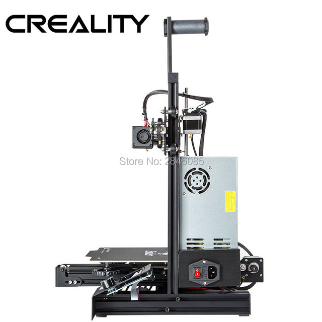 CREALITY 3D Ender Pro 3D Printer 3