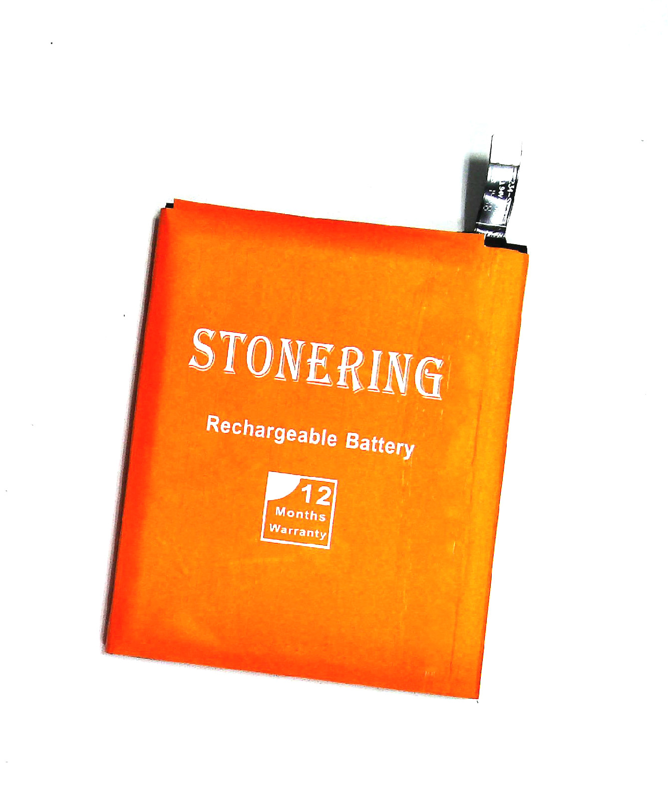 Stonering Replacment High Quality BL234 BL-234 4200mAh Battery for Lenovo P70 P70t P70-T Cell phone image