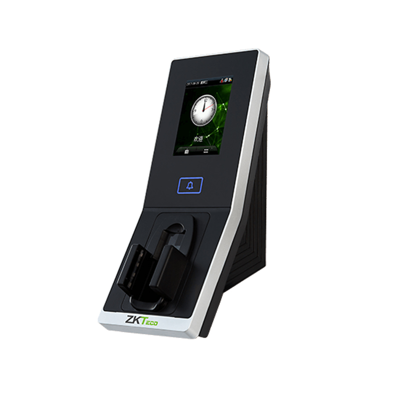 ZKTeco FJ200 ZMM220 Finger Vein Recognition Technology Biometric Authentication Security Door access Controller system