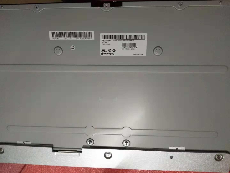 New LCD screen model LM230WF9 SS A1 SS A1 SSA1 LM230WF9 SSA1 For Lenovo AIO 510