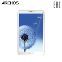Планшет Archos 80d Xenon (8