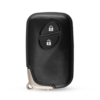 Chiave Telecomando per Lexus LX470 GS450h IS350 SC430 CT200h GS430 ES350 GS350 1
