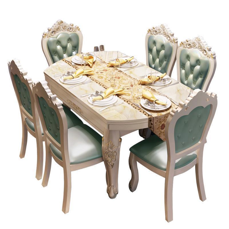 Comedores Mueble Redonda A Manger Moderne Escrivaninha Piknik Masa ...