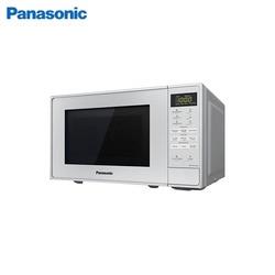 Микроволновые печи Panasonic
