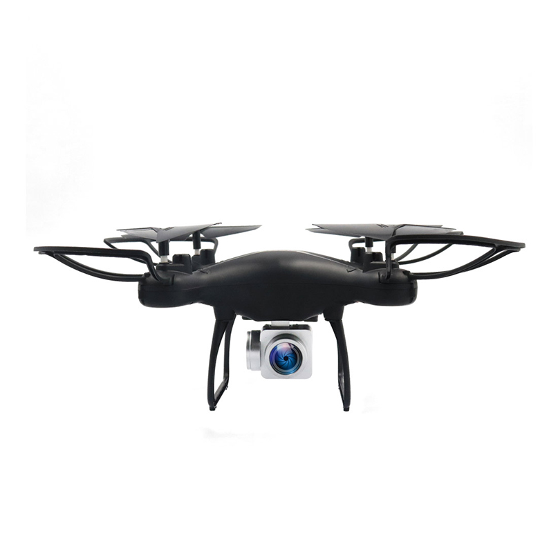 Global Drone Quadcopter Camera Remote-Control GW26 Toys Headless-Mode FPV With HD 1080P