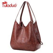 New Brand Vintage Womens Hand bags Designers Luxury Handbags Women Shoulder Bags Female Top-handle Bags Sac a Main Handbags