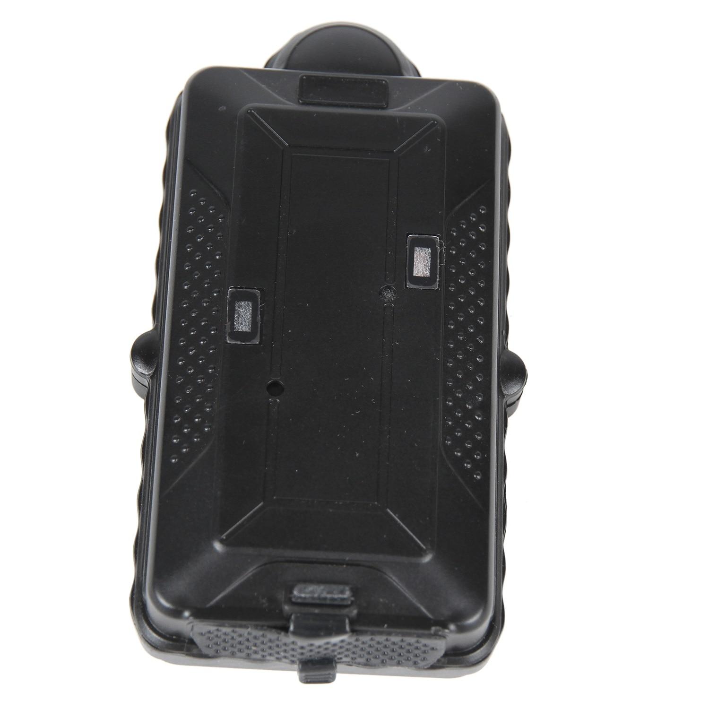 Queclink GL300 GPS трекер для автомобиля, GPS мини локатор localizado GPS Coche Veicular удобный персональный Расширенный трекер - 2