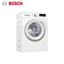 Стиральная машина Bosch Serie|6 WLL24241OE