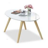 Tavolo Centro Sala Minimalist Coffee Tafel Tisch Mesita Auxiliar Individuales De Nordic Furniture Basse Mesa Sehpalar Tea table