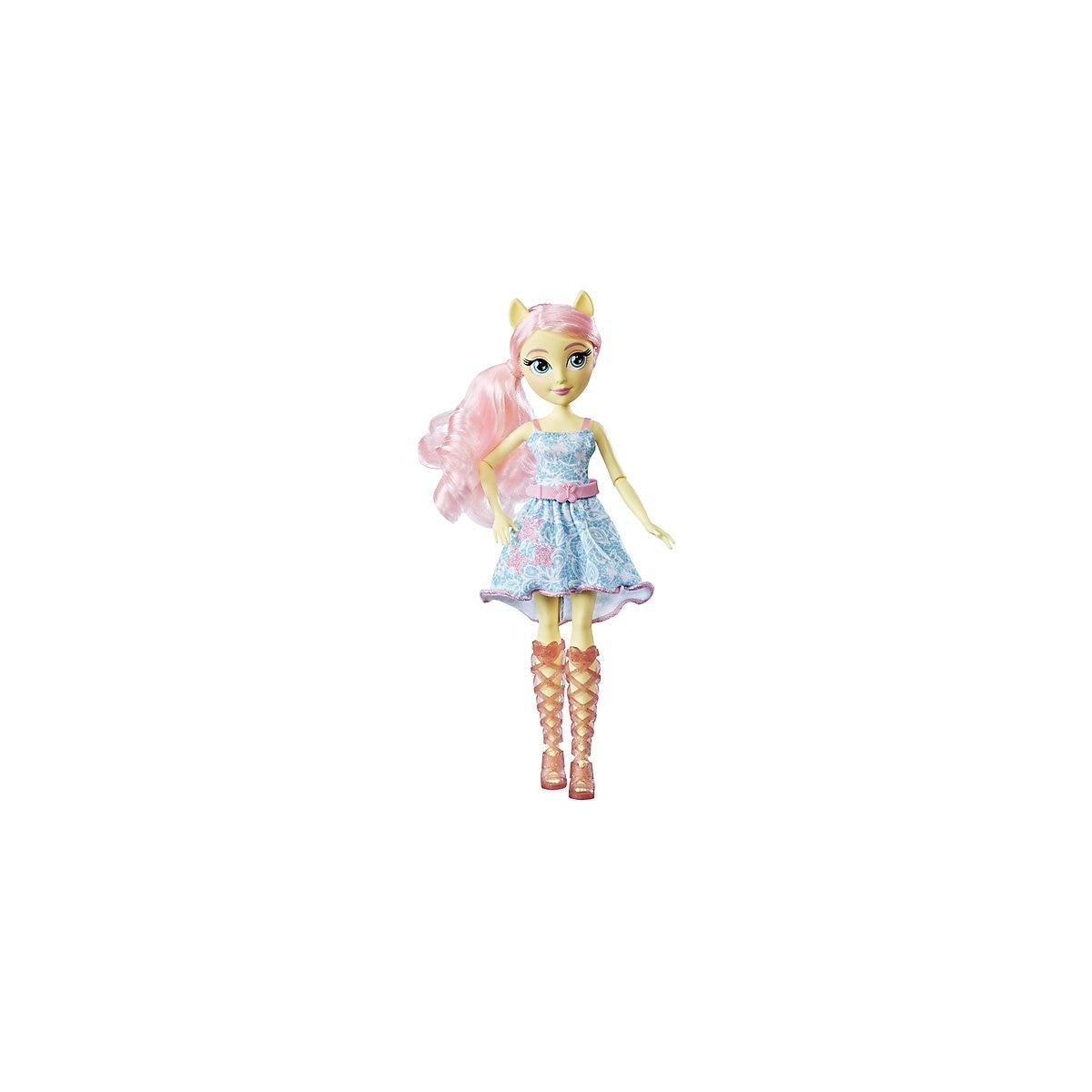 HASBRO muñecas 9170539 niñas juguetes para niños niñas juguete moda muñeca juego accesorios niños novia MTpromo