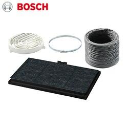 Запчасти для кухонной бытовой техники Bosch