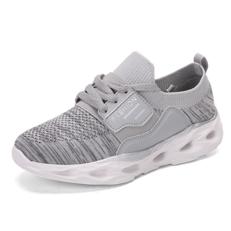 Women Outdoor sports Breathable Casual Sneakers Running Shoes Free Shipping
