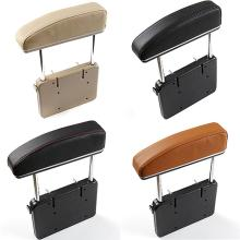 Car Armrest Box Elbow Support Modified Universal Heightening Pad Multifunctional Central Conversion Accessories