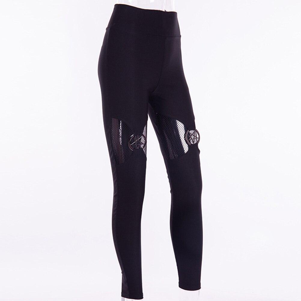9cbb81bad51 Buy pentagram pant and get free shipping on AliExpress.com
