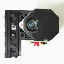 2 pièces/lot tout nouveau KSS 210A CD optique Laser ramassage remplacement KSS210A KSS 210A