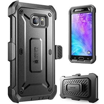 Galaxy S6 Full Body Rugged Case 1
