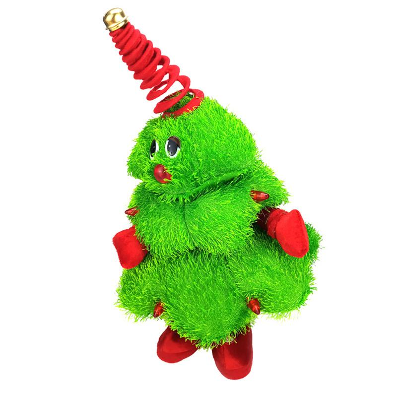 3f1ad9a7c40c3 Buy dancing christmas tree and get free shipping on AliExpress.com