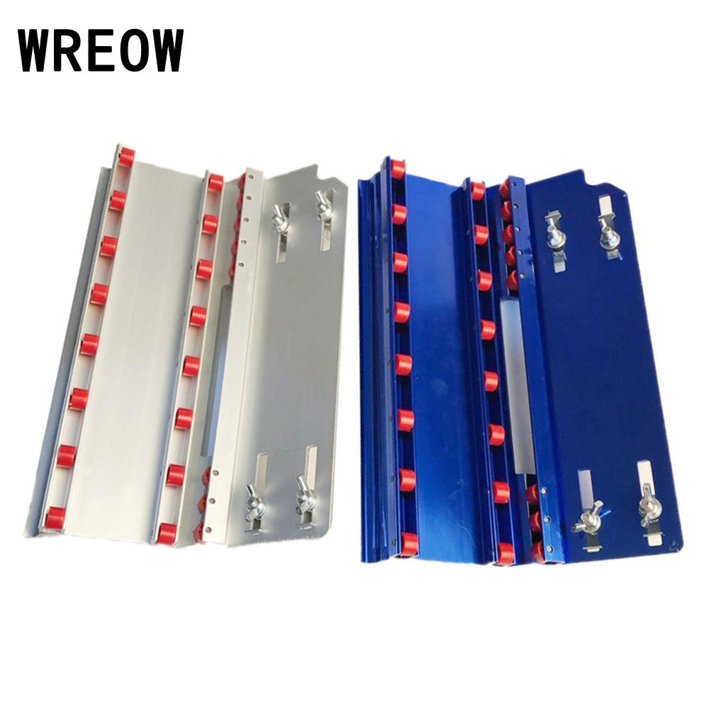 45 Degree Ceramic Tile Chamfering Cutting Porcelain Tiling Cutter Aluminum Alloy Seat Support Mount Mill Beveled Cutter Chamfer