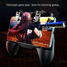 For Ipega 9117 Gamepad for Apple Andrews Universal Stimulus Battlefield Grip Artifact