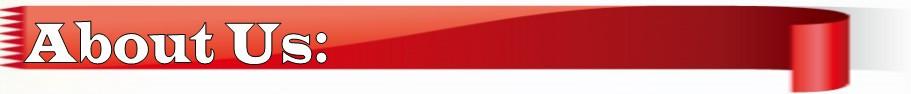 5 шт./лот часы инструменты для ремонта назад чехол открывалка нож аккумулятор замена gjbp0005 г
