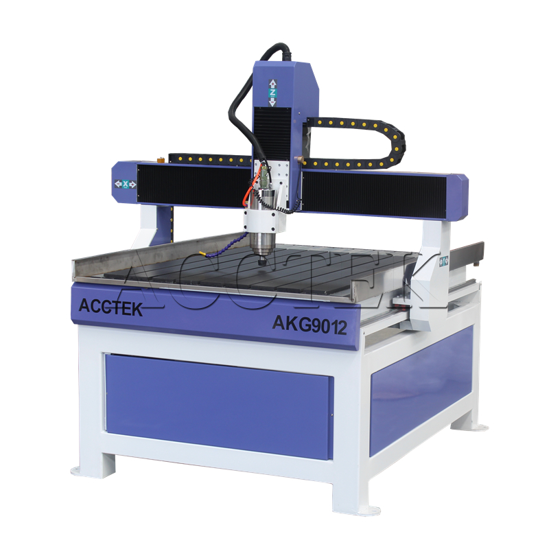 Competitive price 3 axis wood cnc router 6090 9012 1212 3kw water cooling spindle wood carving machinesCompetitive price 3 axis wood cnc router 6090 9012 1212 3kw water cooling spindle wood carving machines