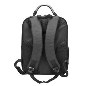 Image 3 - Рюкзак Сумка для хранения камеры дрона сумка для хранения аксессуары для Xiaomi A3/FIMI сумка для хранения дрона Коробка Чехол для пульта дистанционного управления переносной чехол