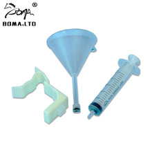 Print head Cleaning tools for HP11 HP84 85 Printhed/Printer Head Clenaer For HP Designjet 500 510 800 30 90 130 Printer/Plotter 1set remanufactured 11 print head c4810a c4811a c4812a c4813a for hp11 printhead for hp designjet 500 510 800 printer