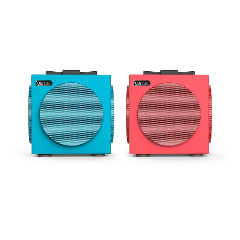 Portable Player Wireless Bluetooth Speaker Stereo Hd Hifi Sounds Surround Devices With Mic Hands free Calls For Mobile Phones PC-in Portable Speakers from Consumer Electronics