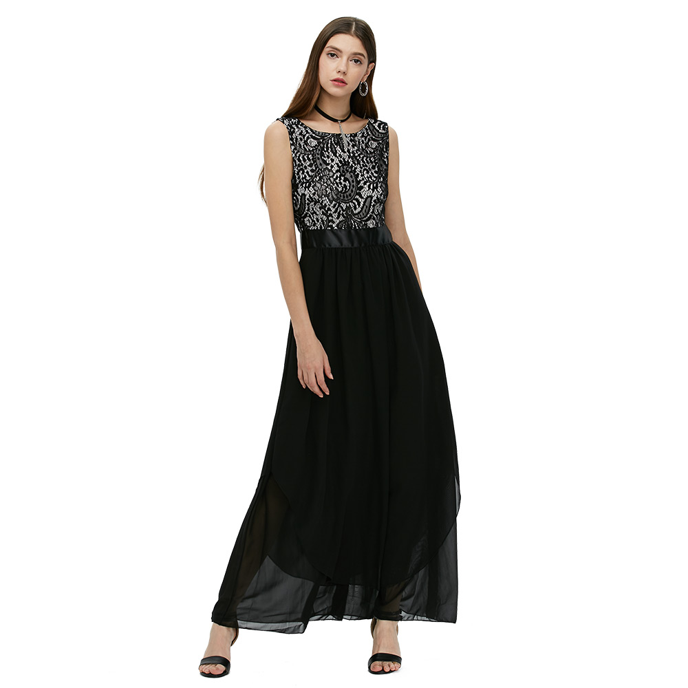 f01320f87 معرض evening dresses on sale بسعر الجملة - اشتري قطع evening dresses on  sale بسعر رخيص على Aliexpress.com
