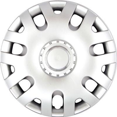 Set Caps wheel flex 14 SKS 204 4 PCs (14204)
