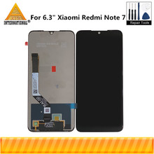 Touch Display Xiaomi Note