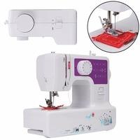 ABS 29*12*28 см электрическая швейная машина для шитья