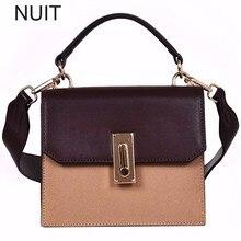 Satchel Women Bag Designer Brand Ladies Hand Bags Pu Leather Luxury Handbags Female Shoulder Mobile Phone Crossbody