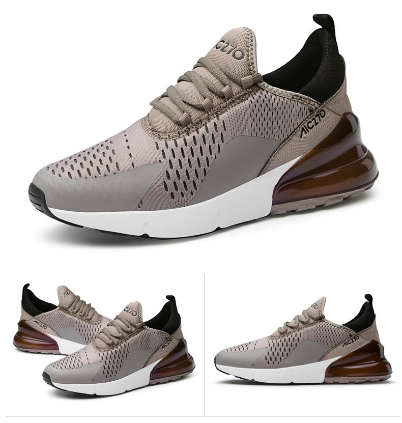Men's Boots The Best Men Boots Comfortable Non-slip Sneakers Fashion Male High Quality Sapatos Casual Shoes Big Size Hot Brand Increased Bottom Selling Well All Over The World