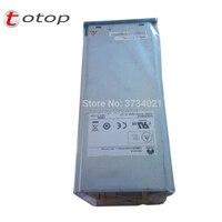 Network Power Module Huawei Power Monitoring Module SMU01A for ETP48000 A1 power sources SMU01B SMU01C