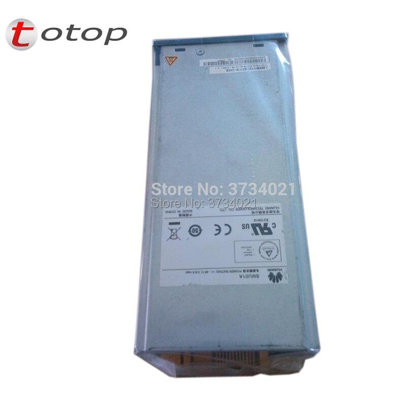 Network Power Module Huawei Power Monitoring Module SMU01A  For ETP48000-A1 Power Sources SMU01B SMU01C
