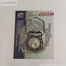 Полный комплект прокладок для скутера с водяным охлаждением 172 мм CFMOTO CF250 CH250 KS4 CN250 HELIX