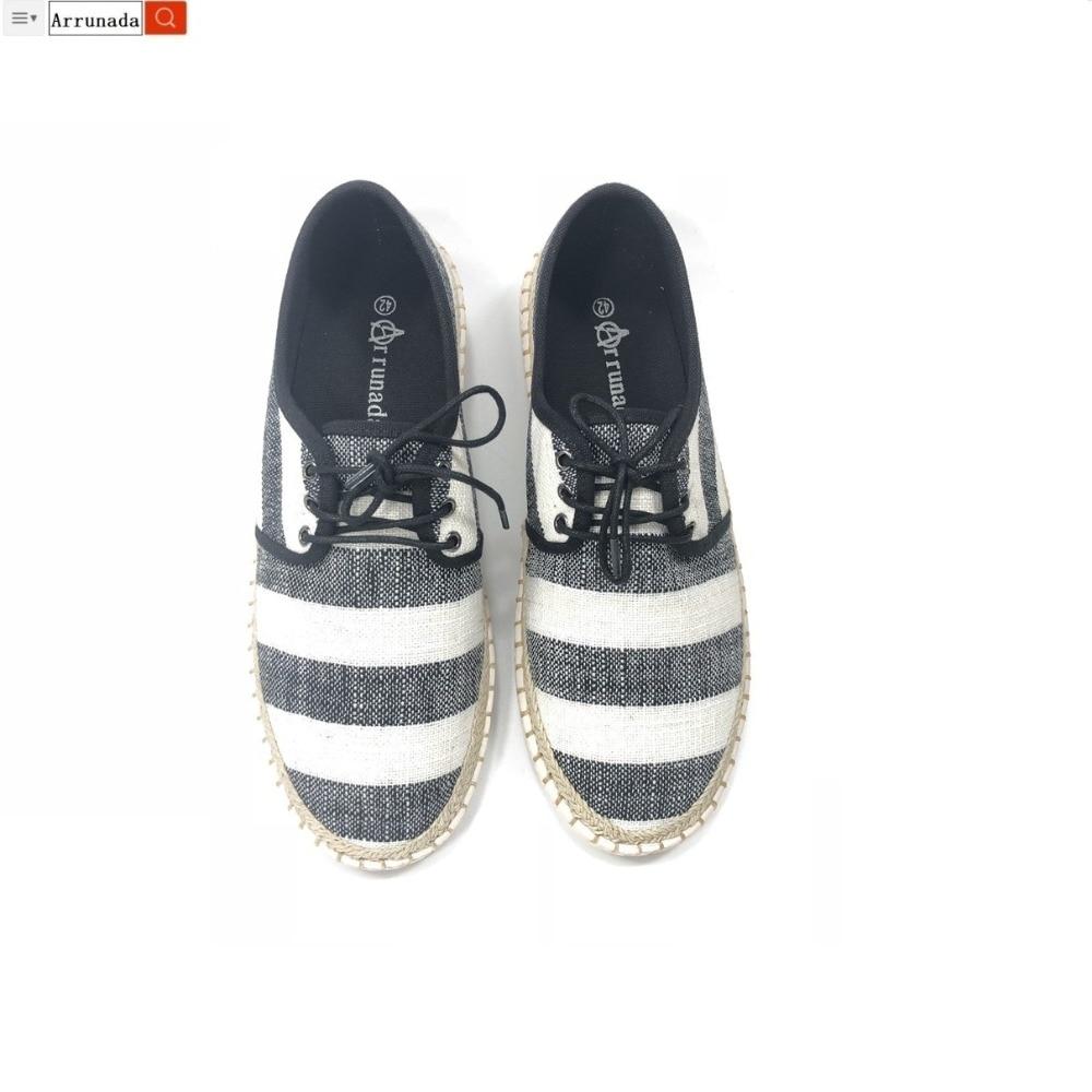 555ff4d7 Tamaño Casual Marca Zapatillas Lona Hombre Para Vulcanize Plataforma  Deporte Chaussure Transpirables 47 Zapatos Black Homme ...