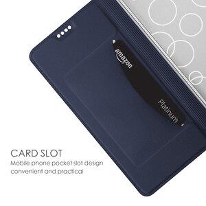Image 4 - Für Asus ZenFone Max Pro M1 ZB601KL ZB602KL Fall Leder Brieftasche Flip Stand Abdeckung ZenFone Max Pro M2 ZB631KL Fall karte Halter